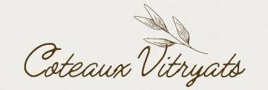 coteauxvitryats.fr : WebZine