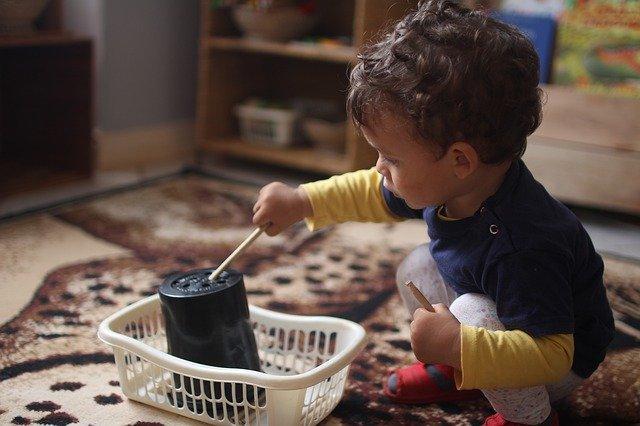 Comment choisir la bonne école Montessori ?