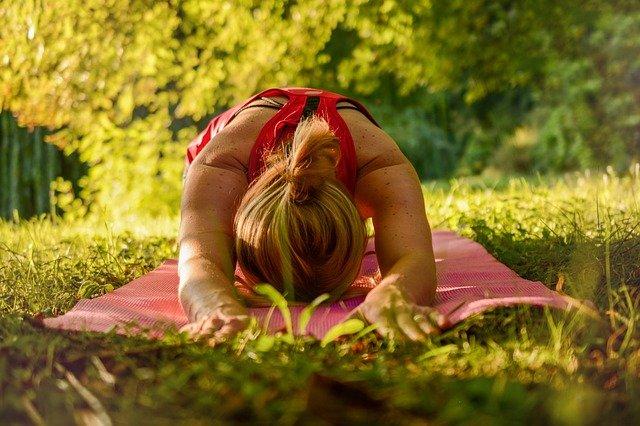 Malte, la destination idéale pour la pratique du yoga